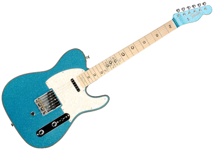 Dwight Yoakam Guitars Cadillacs Etc Etc