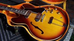 1967 Gibson ES-330